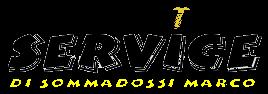 Install Service Logo